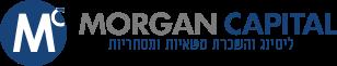 מורגן קפיטל Logo