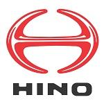 Hino_logo